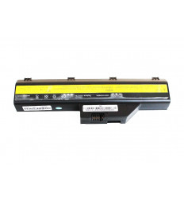 Baterie laptop IBM p/n 02K6793