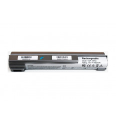 Baterie laptop Sony Vaio VGN-T series