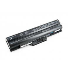 Baterie laptop Sony VGN-AW series