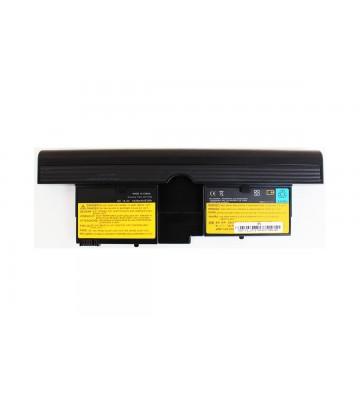 Baterie laptop IBM Lenovo FRU P/N 73P5167