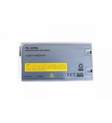 Baterie laptop Sony PCGA-BP7