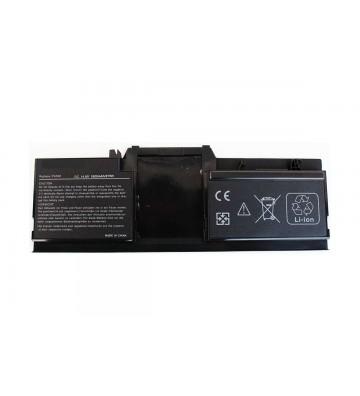 Baterie laptop Dell Latitude XT XT2 WR015