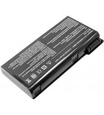 Baterie laptop MSI CR500