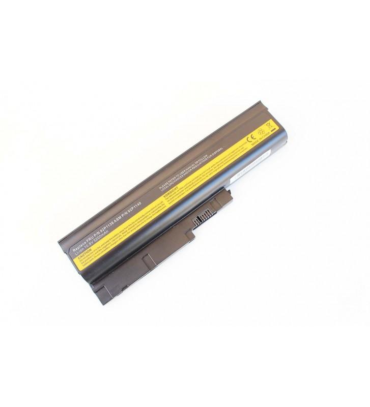 Baterie laptop IBM Lenovo FRU 42T4502