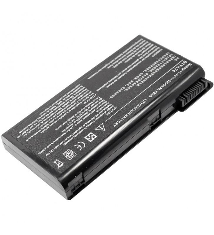 Baterie laptop MSI GE700