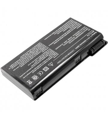 Baterie laptop MSI CX620X