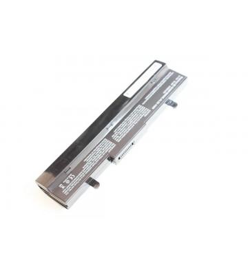 Baterie laptop Asus EEE PC 1005P