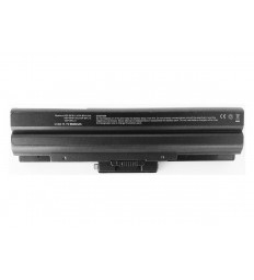 Baterie acumulator Sony Vaio VGN-SR130 cu 9 celule
