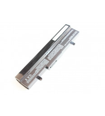 Baterie laptop Asus EEE PC 1001P