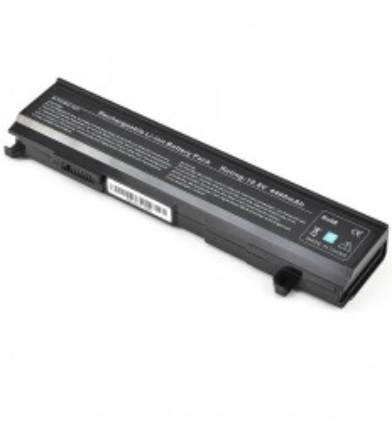 Baterie laptop Toshiba Tecra S2