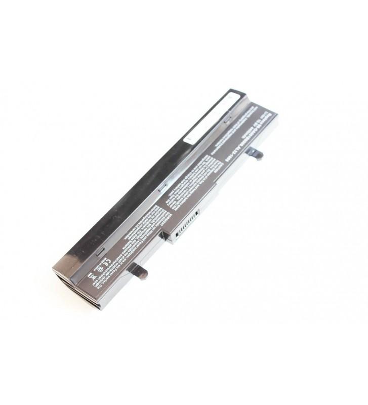 Baterie laptop Asus EEE PC 1001H