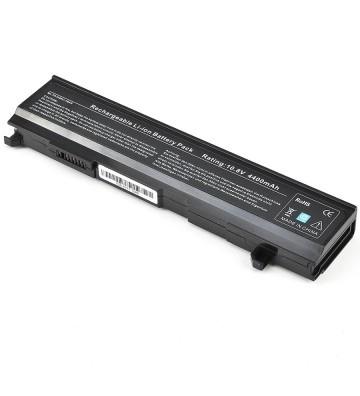 Baterie laptop Toshiba Tecra A3