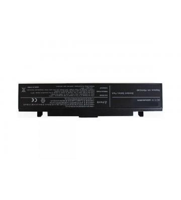 Baterie laptop Samsung R60plus