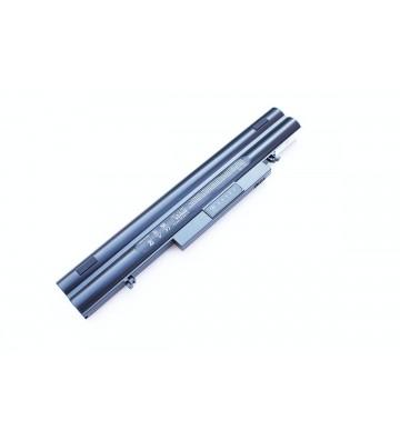 Baterie laptop Samsung AA-PB1NC4B/E