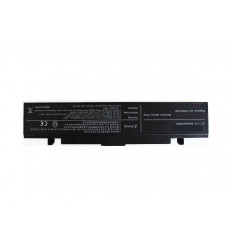 Baterie laptop Samsung X60 T2600 Becudo