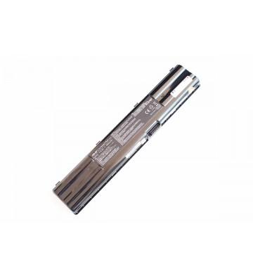 Baterie originala laptop Asus G1 series