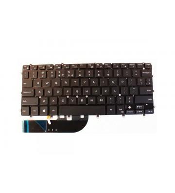 Tastatura originala Dell Inspiron 15 7548 us