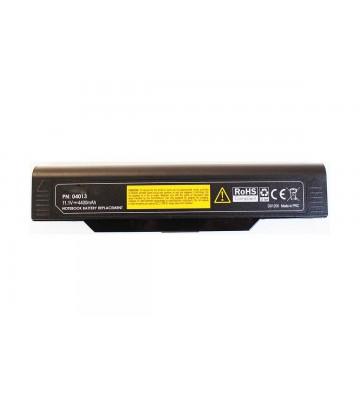 Baterie Fujitsu Siemens Amilo L7310