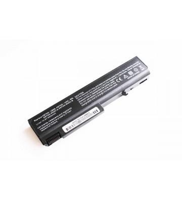 Baterie laptop Hp Compaq 6555B