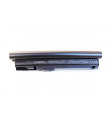 Baterie laptop Sony Vaio VGN-TZ190 cu 9 celule