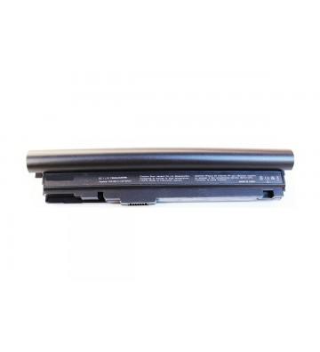 Baterie laptop Sony Vaio VGN-TZ191 cu 9 celule