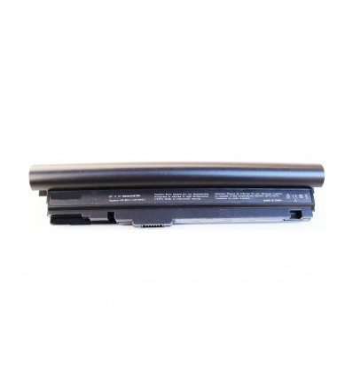 Baterie laptop Sony Vaio VGN-TZ27 cu 9 celule