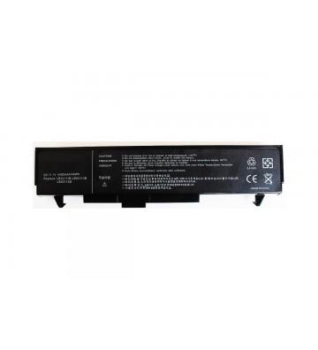 Baterie laptop LG LM50