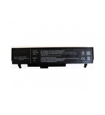 Baterie laptop LG RD400