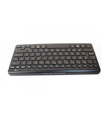 Tastatura Bluetooth HP Elitepad 1000
