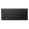 Tastatura Bluetooth tableta HP Elitepad 1000 G2