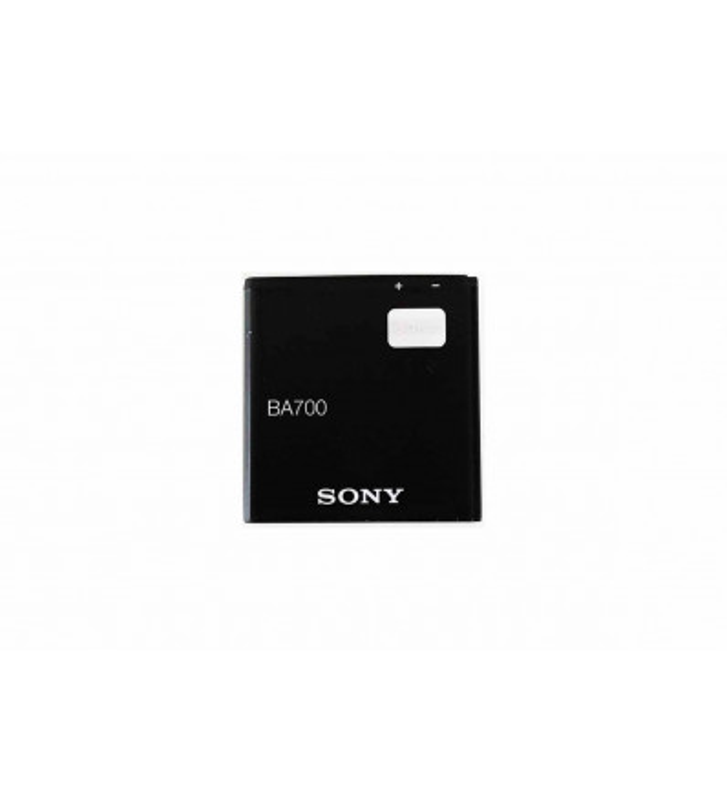 Baterie originala Sony Ericsson Xperia Halon