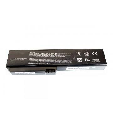 Baterie Fujitsu Siemens 3UR18650F-2-Q
