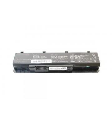 Baterie laptop Asus N45