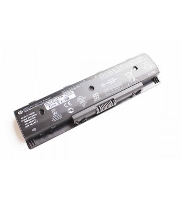 Baterie originala Hp PI06 62Wh