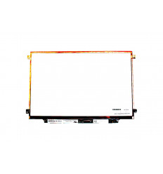 Display laptop Dell NU412 led 1280x800