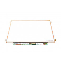 Display laptop Dell Latitude E4200 led 1280x800