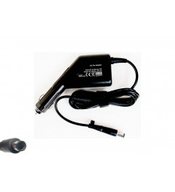 Incarcator AUTO HP Compaq 6735s 65W