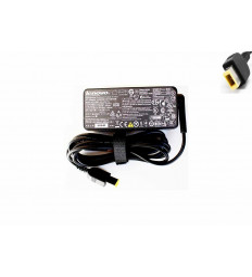 Incarcator original Lenovo IdeaPad S210 Touch 45W