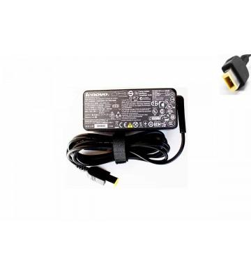Incarcator original Lenovo IdeaPad Flex 10 45W