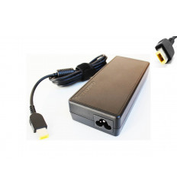 Incarcator original Lenovo Ideapad Y70 135W