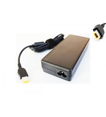 Incarcator original Lenovo Ideapad Y700 135W