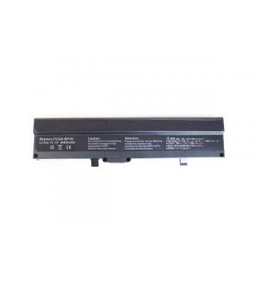 Baterie laptop Sony SRX55C