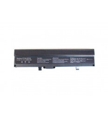 Baterie laptop Sony Vaio PCG-SR11K
