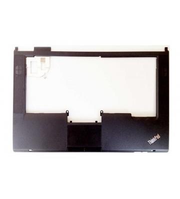 Topcase palmrest cu touchpad Lenovo T420
