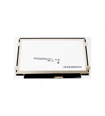 Display laptop Acer Aspire One D260-2364 led
