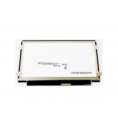 Display laptop Gateway LT2810M led