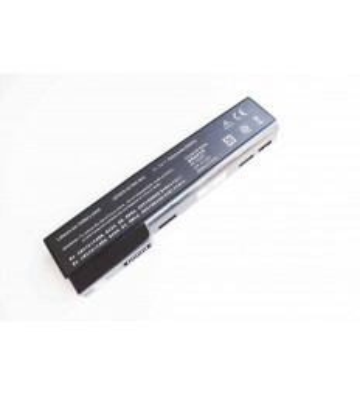 Baterie Hp Probook 6570B
