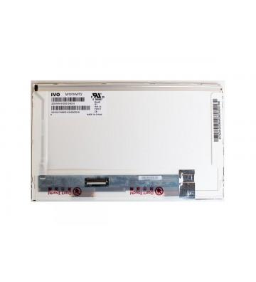 Display laptop N101L6-L02 LED 1024x600