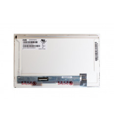 Display laptop LTN101NT02-B01 LED 1024x600