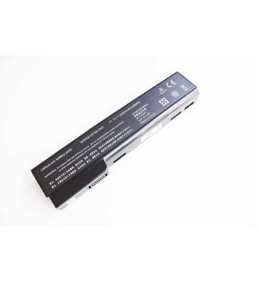 Baterie Hp Elitebook 8470P